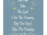 Farm Girl Quotes Farm girl quotes Farm girl quotes farm girl quotes ...