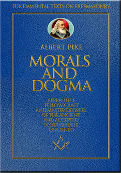 Morals And Dogma Quotes http://sneakertalk.yuku.com/topic/292464/Books ...