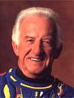 Bob Uecker (1935 — )