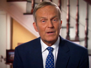 just-when-it-looked-like-todd-akin-was-making-a-comeback-he-stuck-his ...