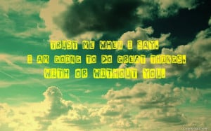 com/wp-content/uploads/2012/11/Confidence-Quotes-5.jpg[/img][/url