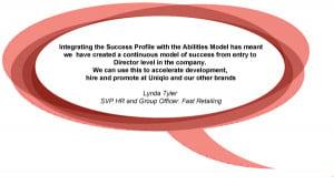 leadership development quote 3