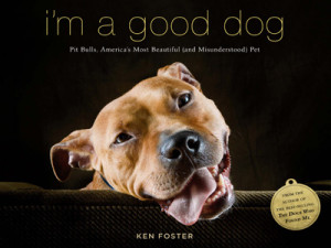 ... at 4 pm carmichael s welcomes ken foster to sign his new book i m a