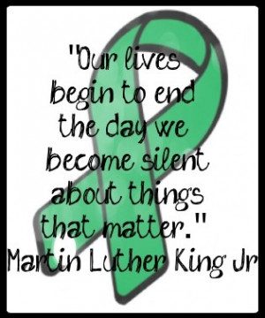Mental Health Awareness Pictures, Photos & Quotes