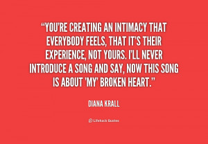 Intimacy Quotes Preview quote
