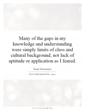 ... and-understanding-were-simply-limits-of-class-and-cultural-quote-1.jpg