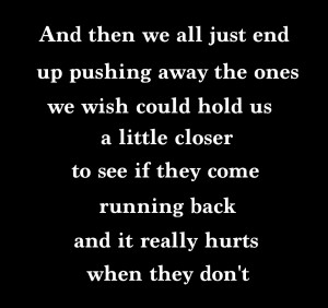 heartbroken-quotes-hd-wallpaper-3