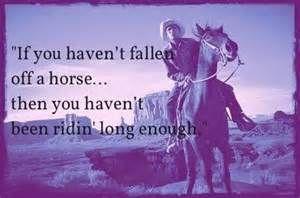 wild west quote