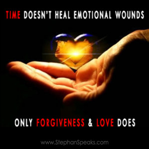 quote-relationship-expert-forgiveness-quotes.jpg