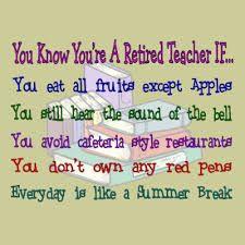 funny retirement quotes more teacher retirement retirement quotes ...