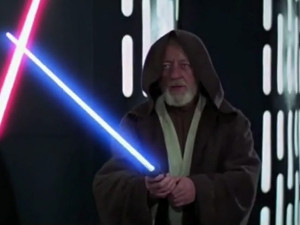 obi-wan-kenobi-actor-thought-star-wars-was-fairy-tale-rubbish.jpg