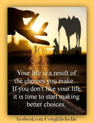 cowgirl quotes about life cowgirl quotes sayings and cowgirl quotes ...