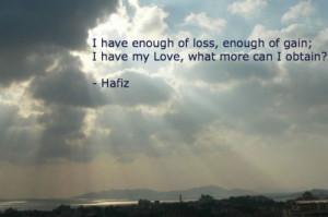 hafiz-enough-loss-love-kedar