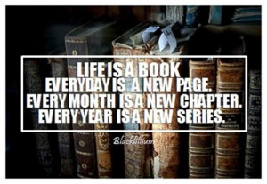 Read! - quotes Photo