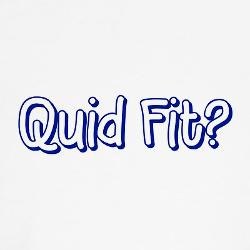 quid_fit_whats_happening_trucker_hat.jpg?color=PinkWhite&height=250 ...