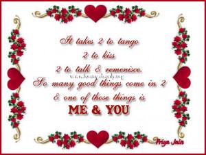File Name : wwwforangelsonlyorg-valentines-day-card-11.jpg Resolution ...