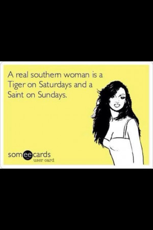 Quotes | ... country #southern #country girl #southern girl #girl ...