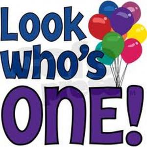Happy Birthday xxx How time fly's :) xxxx