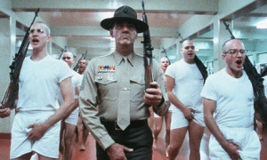 Review: Gunny's Rules: How to get squared away like a Marine
