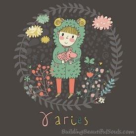 Aries Child Traits, Personality & Characteristics