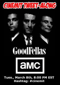 goodfellas movie quotes