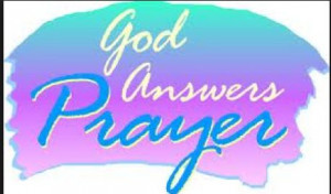 If you have an unspoken prayer request, please LIKE this pin so we can ...