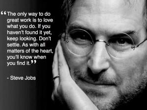 steve-jobs-quote-002