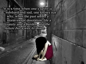 Sad Life Quotes Wallpapers, Sad Life Quotes, Life Quotes