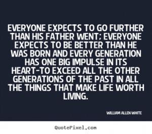 ... Quotes   Success Quotes   Life Quotes   Inspirational Quotes