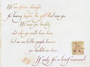 pg2.jpg poem image by punkdoorknober