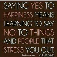 Helpful quotes to deal with stress – Dealing with a stressful day or ...