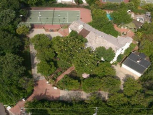 Maria Menounos Estates and Homes ( 1 )