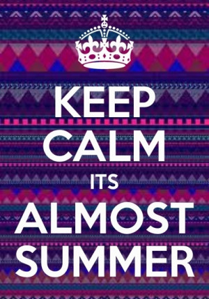 quotes #love #summer #summer2013 #keepcalm