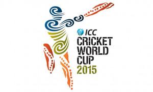 List of Cricket World Cup Winners Teams Till Date