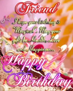 funny birthday quotes, birthday quotes fun, best funny birthday quotes ...