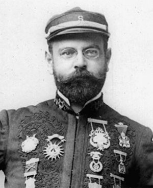 John Philip Sousa Pictures