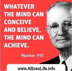 Millionaire Mindset Quotes