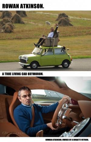 Mr-Bean-A-True-Car-Oxymoron.jpg