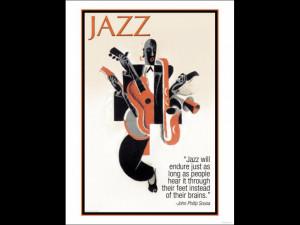 Jazz Dance Quotes Tumblr