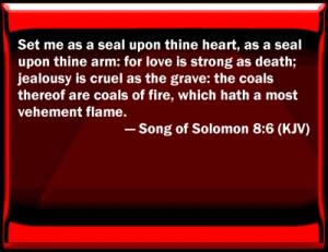 song of solomon 8 6 bible verse slides song of solomon 8 6 verse slide