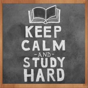 ... Study Hard, Shots Drinks, Keep Calm And Study, Quotes Sayings, Hard