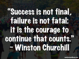 winston-churchill-success-is-not-final-quote-558x419