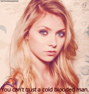 the pretty reckless # jenny humphrey # gossip girl # quote # lyric ...