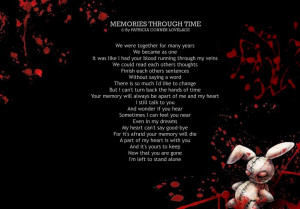 Gorgeous Sad Emo Love Poems Wallpaper Hd is a best HD wallpaper for ...