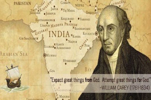 great things william carey this most famous of william careys quotes ...