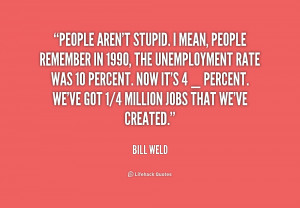 Quotes About Mean People Preview quote