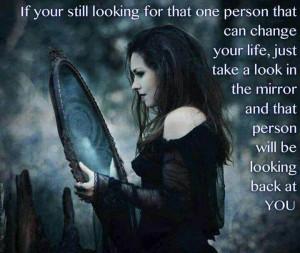 True. From Gypsy Spirit Wind.