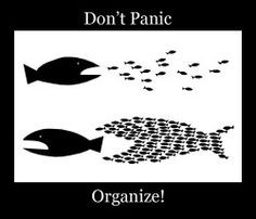 ... teamwork panic organizations workplace quotes inspiration quotes