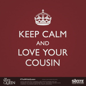 Happy National Cousins Day, and keep this mantra close to heart. Watch ...