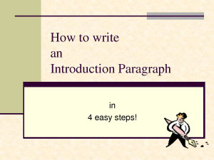Need help essay on a Separate Peace?